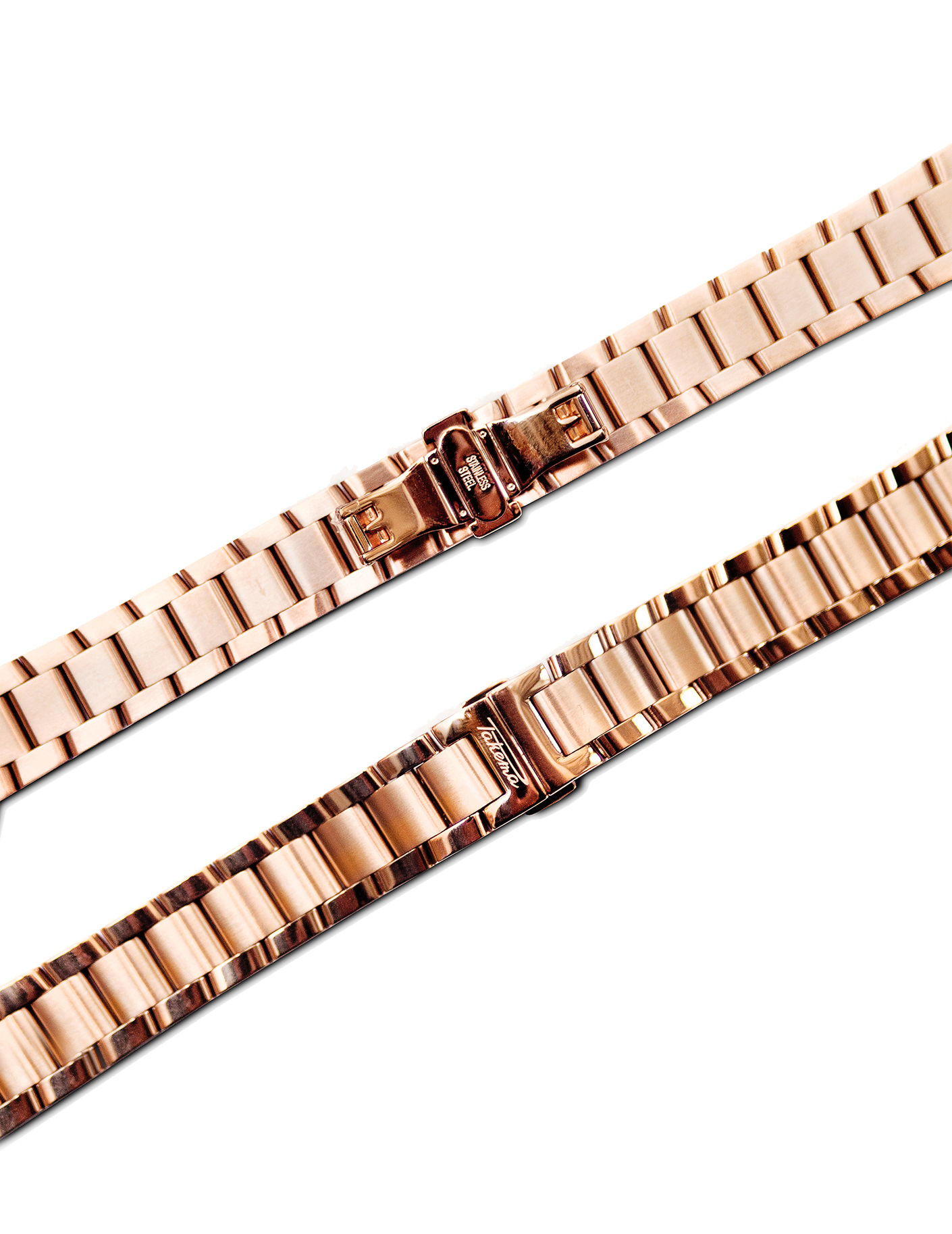 "Bracelet ""Raketa"" 0067"
