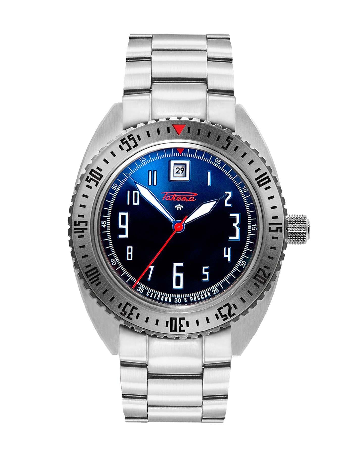 Raketa стоимость на часы ломбардов работника вакансии