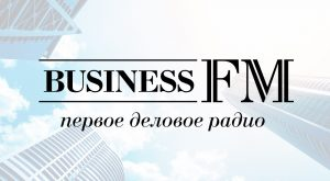 business-fm factory raketa watches