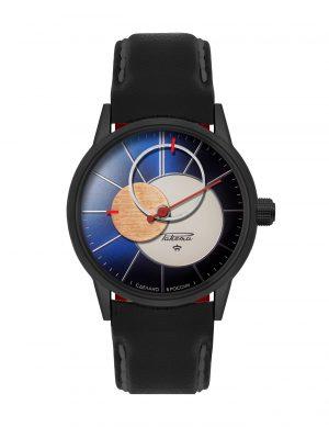 Русские часы Ракета Коперник Купить