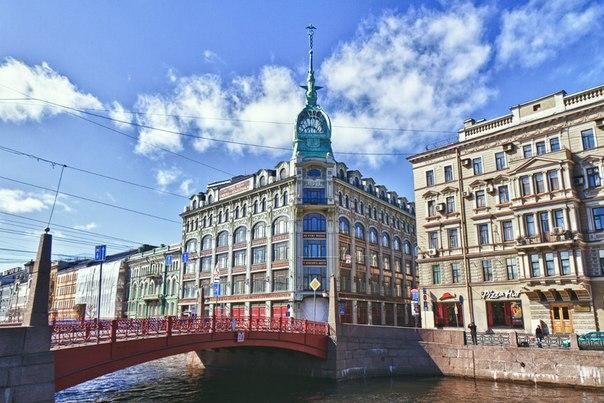 магазин у красного моста купить русске часы в санкт-петербурге